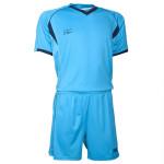 Футбольная форма 2К Agio Pro Line 120001