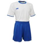 Футбольная форма 2К Futuro Classic 120140