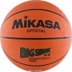 Мяч баскетбольный Mikasa 1250 (№5)