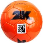 Мяч футбольный 2К Elite EXTREME FIFA Approved 127053