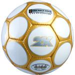 Мяч футзальный 2K Pro Sala Gold 127061