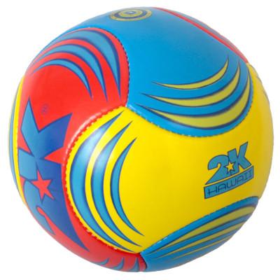 Мяч для пляжного футбола 2К Hawaii 127073