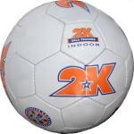 Мяч футзальный 2K Sala Training 127071