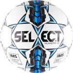 Мяч футбольный Select Numero 10 IMS (International Matchball Standard) арт.810508-102