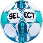 Мяч футбольный Select Forza арт.811108-002