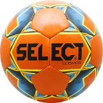 Мяч футбольный Select Cosmos Extra Everflex 10 арт.812110-662
