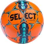 Мяч футбольный Select Cosmos арт.812110-666