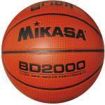Мяч баскетбольный Mikasa BD 2000 (№7)