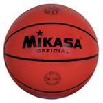 Мяч баскетбольный Mikasa BL 109 (№6)