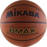 Мяч баскетбольный Mikasa BMAX (№7)