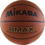 Мяч баскетбольный Mikasa BMAX-J (№5)