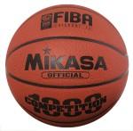 Мяч баскетбольный Mikasa BQ 1000 (№7)