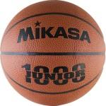 Мяч баскетбольный Mikasa BQJ1000 (№5)