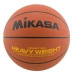 Мяч баскетбольный Mikasa BTR 6 (№6)
