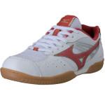 Кроссовки для настольного тенниса Mizuno CROSS MATCH PLIO LP 18KM125-96