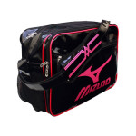 Сумка спортивная Mizuno ENAMEL BAG MEDIUM 16DA030-96