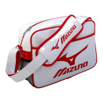 Сумка спортивная Mizuno ENAMEL BAG SMALL 16DA810-76