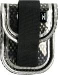 Карман для ключей Mizuno FOOT POUCH A67DA110-09