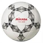 Мяч для футзала Mikasa FSC-55 S