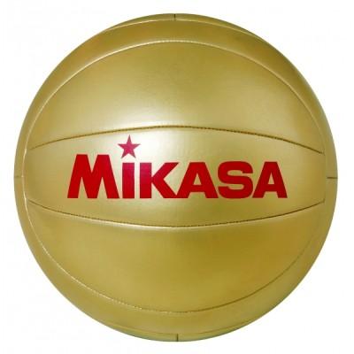 Мяч для пляжного волейбола Mikasa GOLDBV10