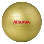 Мяч волейбольный Mikasa GOLDVB8