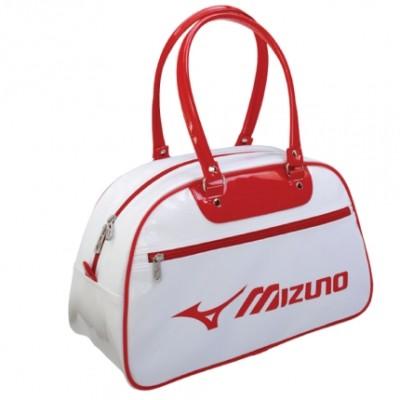 Сумка спортивная Mizuno GRIP BAG 16DA811-76