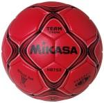 Мяч гандбольный Mikasa HBTS-R (№3)