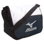Сумка спортивная Mizuno MESSENGER BAG 16DQ201-14