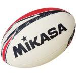 Мяч для регби Mikasa RNB7