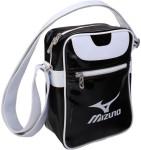 Сумка спортивная Mizuno SHOULDER BAG SS 16DA812-90