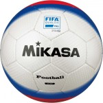 Мяч футбольный Mikasa SL 450-WBR (FIFA Approved)