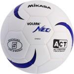 Мяч футбольный Mikasa SVN 50 B