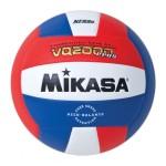 Мяч волейбольный Mikasa VQ2000-USA