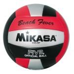 Мяч для пляжного волейбола Mikasa VXS-BF