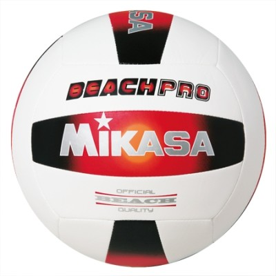 Мяч для пляжного волейбола Mikasa VXS PRO 3