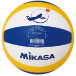 Мяч для пляжного волейбола Mikasa VXT 30