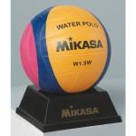 Мяч для водного поло Mikasa W1.5W (сувенирный)