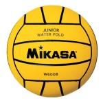 Мяч для водного поло Mikasa W6008 (Junior) (№2)