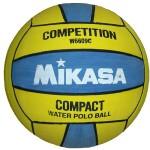 Мяч для водного поло Mikasa W6609C (№4)