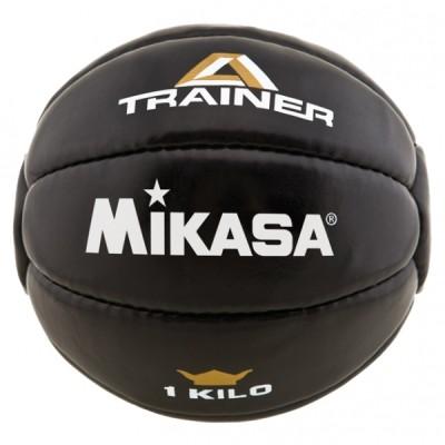 Мяч волейбольный Mikasa WHH1