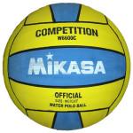 Мяч для водного поло Mikasa W6600C (№5)