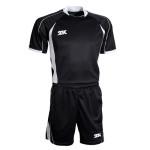 Футбольная форма 2К Forte 120002