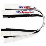 Карманы для антенн для волейбола KV.Rezac 15015876