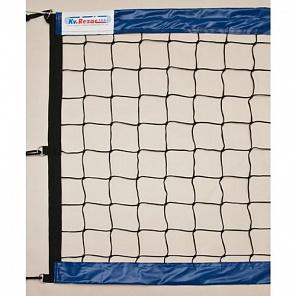 Сетка для пляжного волейбола KV.Rezac 15015898004