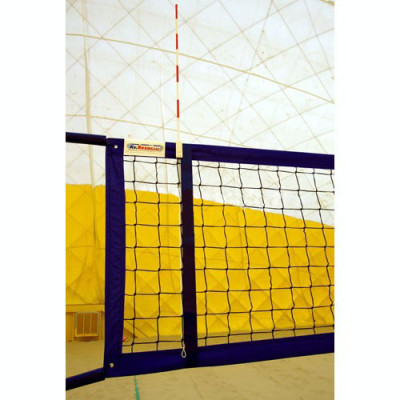 Сетка для пляжного волейбола KV.Rezac 15095029004