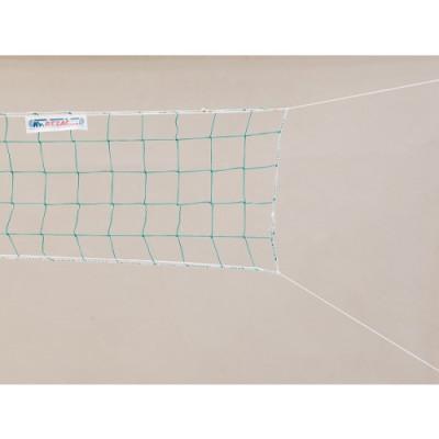 Сетка волейбольная тренировочная KV.Rezac 15935005