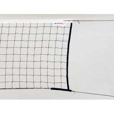 Сетка волейбольная тренировочная KV.Rezac 15935097
