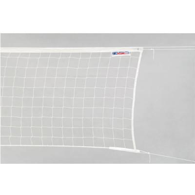 Сетка волейбольная любительская KV.Rezac 15935107