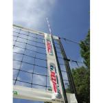 Карманы для антенн для пляжного волейбола KV.Rezac 15995564000