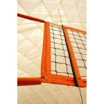 Карманы для антенн для пляжного волейбола KV.Rezac 15995564002